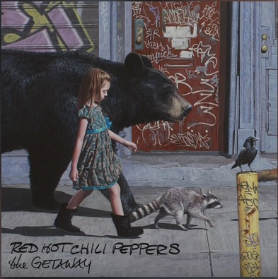 rhcp-the-getaway-artwork