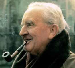 j-r-r-tolkien-smoking-pipe-outdoors