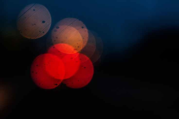 blur blurred blurred background bokeh